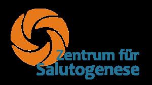 Zentrum für Salutogenese